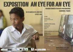 an eye for  an eye-2013 expo.jpg
