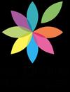 logo_les jardins numériques.png