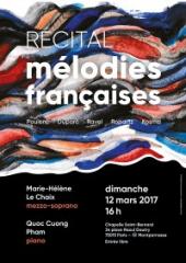Chapelle Saint Bernard concert 12 mars 2017 03 12.jpg