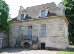 la maison du fontainier 2.jpg