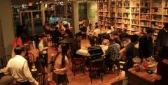 café associatif la table des matières.jpg