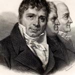 Michel- Jacques Boulard- Michel Brézin.jpg