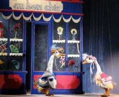 Théâtre de marionnettes de Montrouge La Boite a malice.jpg
