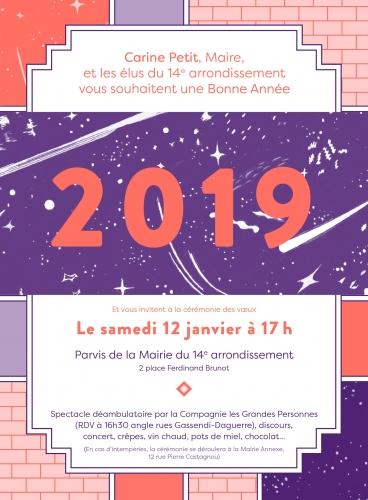 voeux 2019 de la mairie du 14ème.jpg