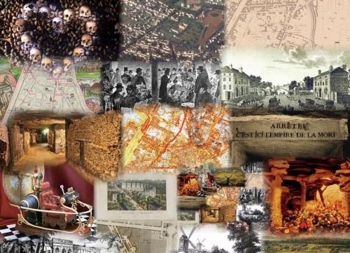 La véritable histoire du Petit Montrouge ou les mystères du Clos des Catacombes 2.jpg