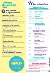 Programme_forum_de_rentree_Page_2.jpg