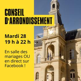 conseil d'arrondissement 28 septembre 2021.png