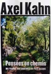 livre axel Kahn couv pensées en chemin ma france des ardennes au pays basque.jpg