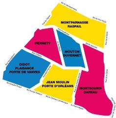 Carte 6 Quartiers dans le 14ème.jpg