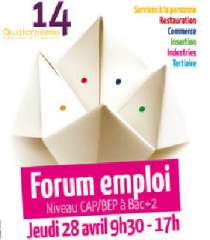 ForumEmploi.jpg
