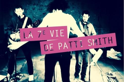 théâtre 14 la 7ème vie de patti smith.jpg