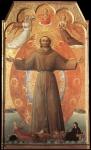 couvent des franciscains 7 rue marie rose 75014