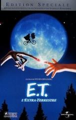 ET l'extraterrestre film de spielberg.jpg
