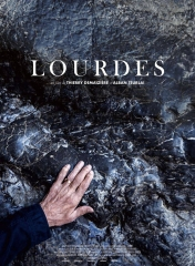 Lourdes film documentaire.jpg