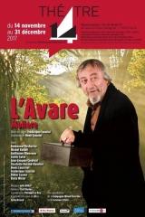 Théâtre 14 l'Avare décembre 2017.jpg