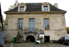 la Maison du Fontainier Facade_fontainier.jpg