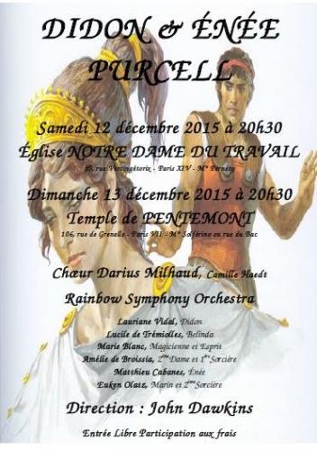 Concert à Notre- dame du Travail 12 décembre 20h30 purcell.JPG