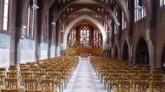 Couvent Saint  François  chapelle nef.jpg