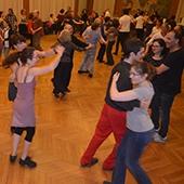 FIAP 4 mai 2016 American contra-dance.jpg