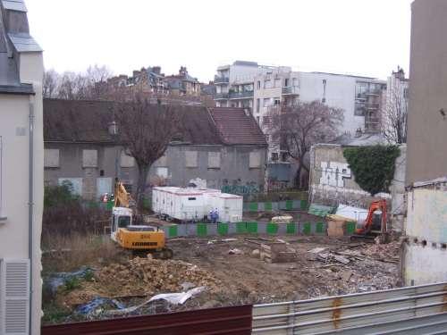 ferme de Montsouris travaux entrepris fin décembre 2013.JPG
