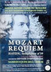 Mozart Requiem-Haydn symphonie 39 samedi 9 juin.jpg