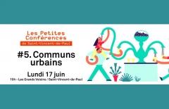 petite conférence de saint vincent de paul 5 communsurbains 17 juin 2019.jpg