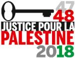 justice pour la palestine 2018.png