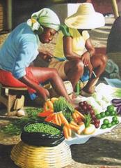 Exposition Haïti du 6 au 9 décembre 2016.jpg
