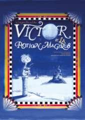 Victor et la potion magique affiche-.jpg