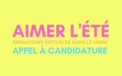 aimer l'été appel à candidature.png