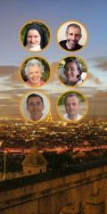 Conférences de Carême 2015 à    Notre- Dame de Paris.jpg