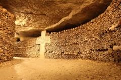 les catacombes de paris  3.jpg