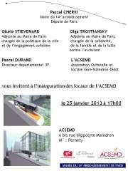 carton-inauguration-ACSEMD- 25 janvier 2013-2.jpg