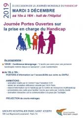 journée portes ouvertes sur le handicap à saint Joseph.jpg