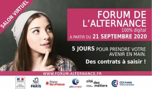 Forum de l'alternance 2020 à partir du 21 septembre.jpg