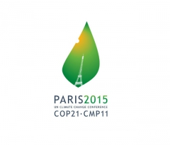 Cica 14 sept 2015 cop21_hp.jpg