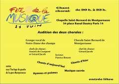 saint bernard,montparnasse,75014,paris 14e,