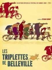 paris 14,lavoixdu14e,denfert,Sylvain Chomet,Mouton- Duvernet