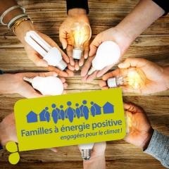 familles à énergie positive avant 29 novembre 2019.jpg