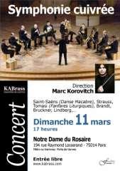 symphonie cuivrée dimanche 11 mars à Notre- Dame du Rosaire.jpg