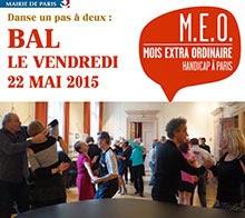 bal extra ordinaire 22 mai 2015.jpg