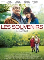 les souvenirs film de Jean-Paul Rouve.jpg