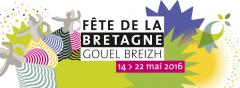 Fête de la Bretagne 2016 banniere.png