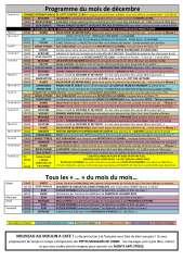 Le programme de novembre décembre 2012 complet_Page_2.jpg