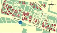 ciup,cité internationale,paris 14,paris 14e,lavoixdu14e,lavoixdu14e.info,maison du cambodge,maison du liban,maison de l'inde,victor lyon
