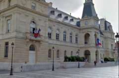 mairie- paris 14e-.jpg