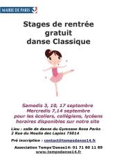 stages de rentrée gratuits en danse classique.jpg