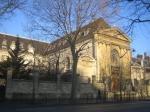 chapelle-hopital-saint-vincent-de-paul-1JPG.jpg
