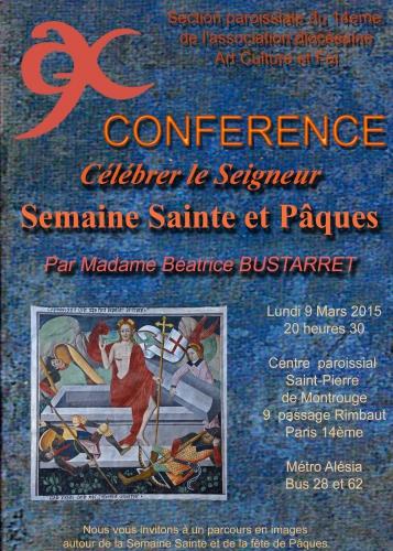 Semaine Sainte et Paques- conférence art culture et foi.jpg
