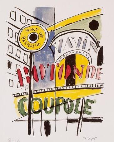 université populaire du 14èmenmontparnasse terre des arts  23 mai-13 juin 2015.jpg